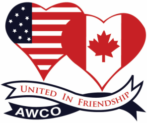 American Women Club of Oakville